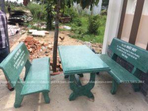 ghế đá giá rẻ 3